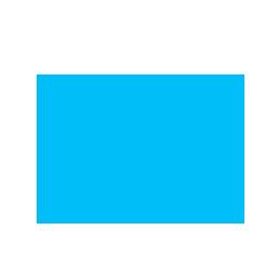 autocaravana-home