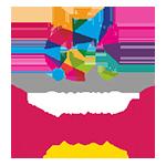 logo-navarrete-2019