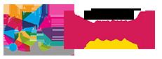 logo-navarrete2-2019
