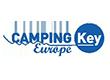 logotarjeta campingkey 1