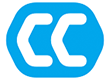 logotarjeta cc 1