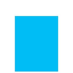 policeman home